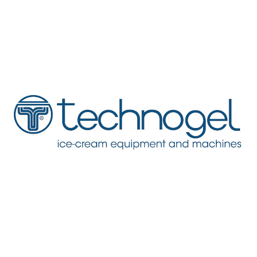 Technogel Logo Thumbnail