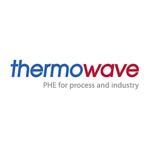 Thermowave Logo Thumbnail