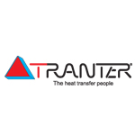 Tranter Logo Thumbnail