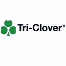 Tri-Clover Logo Thumbnail