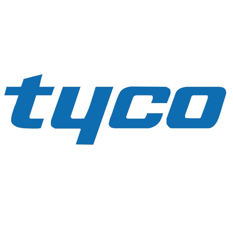 Tyco Logo Thumbnail
