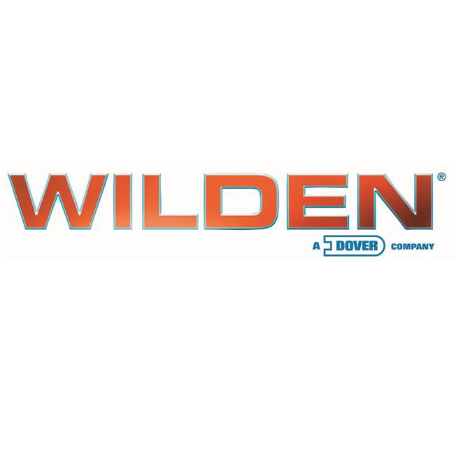 Wilden Logo Thumbnail