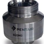 SUDMO, Non-return, M2010