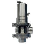 Pentair Sudmo Constant Pressure Valves T 725 KV