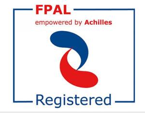 FPAL Accreditation