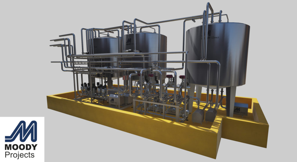 Moody Projects CIP Set - Dairy (2) small
