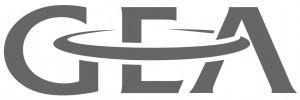 GEA Niro Soavi logo