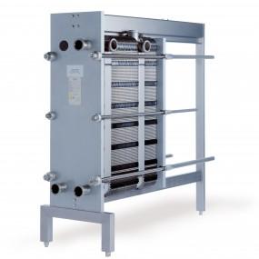 Alfa Laval heat exchanger03