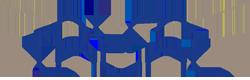 Alfa Laval logo
